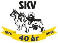 SKV-40-year-400px-bred-vitbg